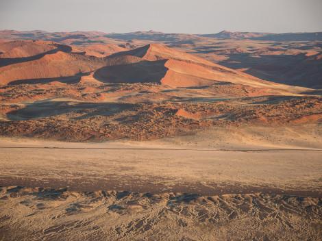 Namibie-2012-34