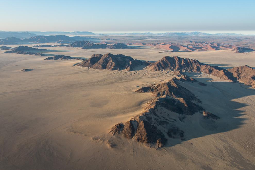 Namibie-2012-36