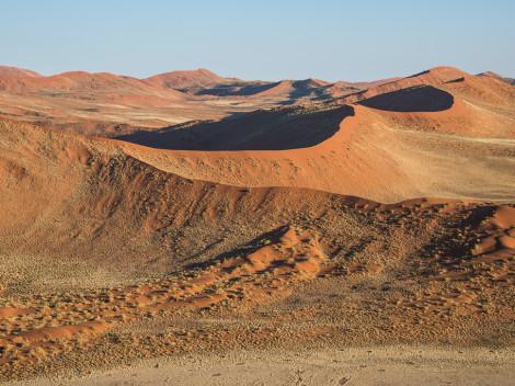 Namibie-2012-37
