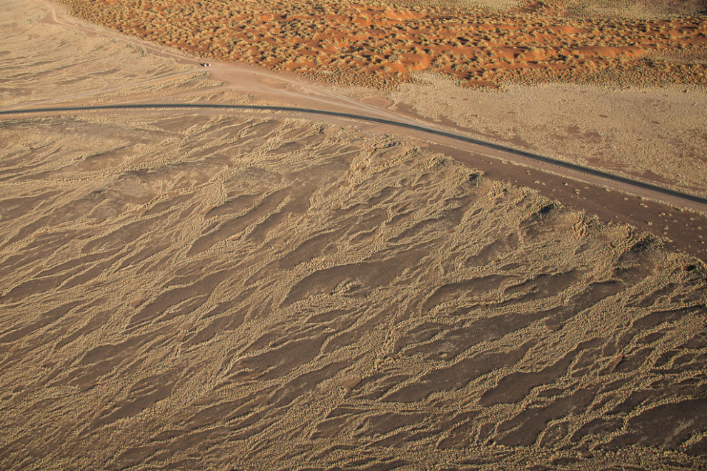 Namibie-2012-38