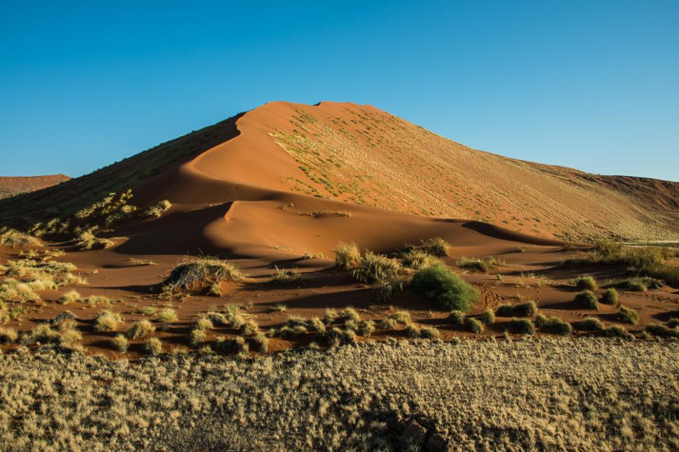 Namibie-2012-39