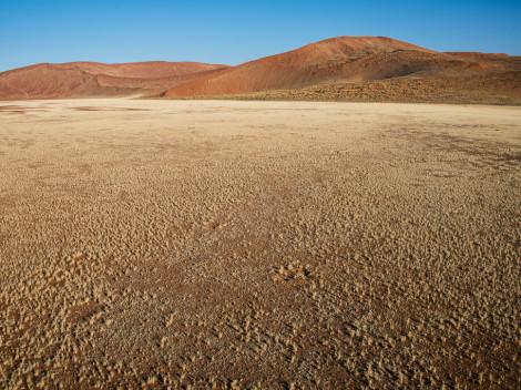 Namibie-2012-41