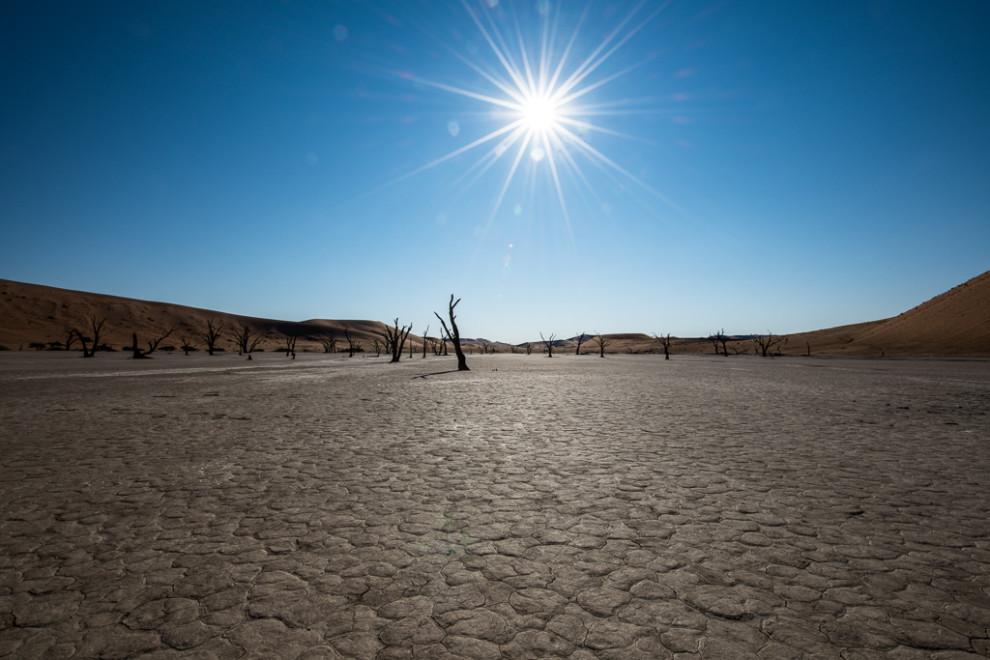 Namibie-2012-43