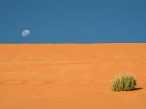 Namibie-2012-44