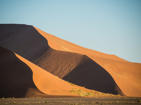 Namibie-2012-45