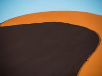 Namibie-2012-46