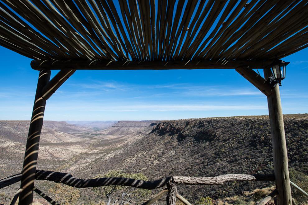 Namibie-2012-8
