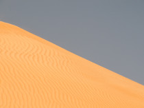 Oman-JN-18