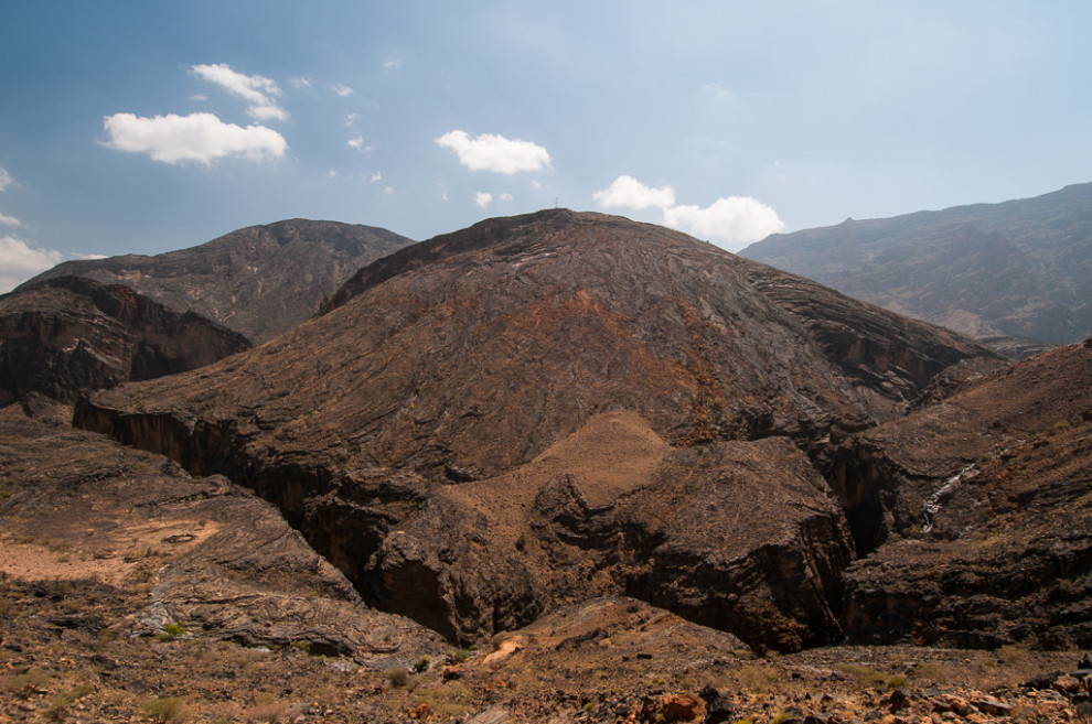 Oman-JN-33