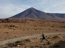 Bolivie-JN-20
