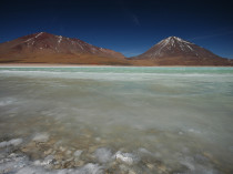 Bolivie-JN-22