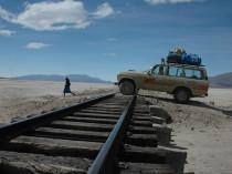 Bolivie-JN-26