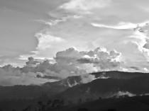 Costa Rica-JN-15