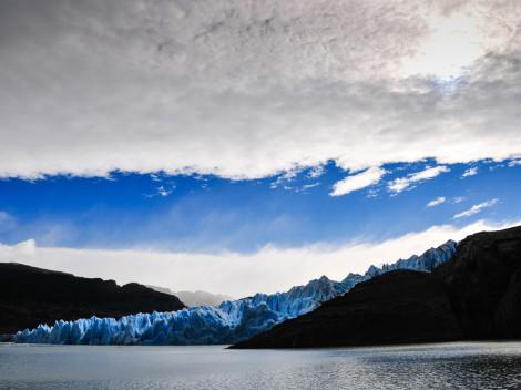 Patagonie-JN-14