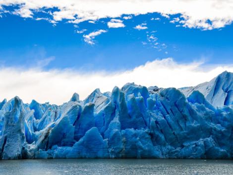 Patagonie-JN-16