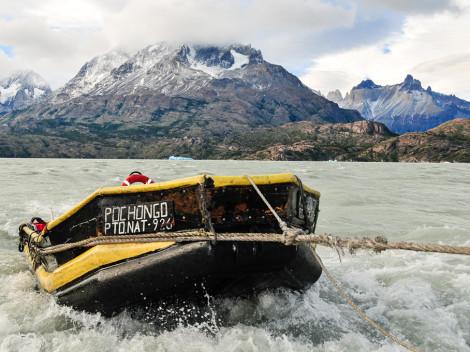 Patagonie-JN-17