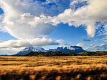 Patagonie-JN-19