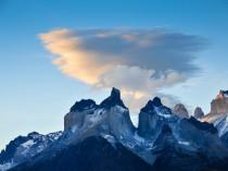 Patagonie-JN-20