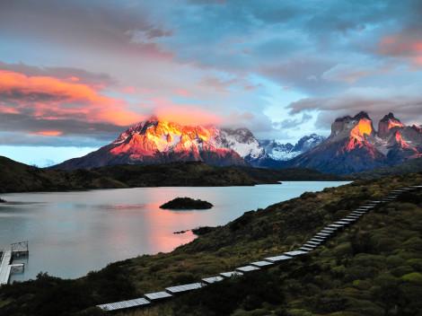 Patagonie-JN-21
