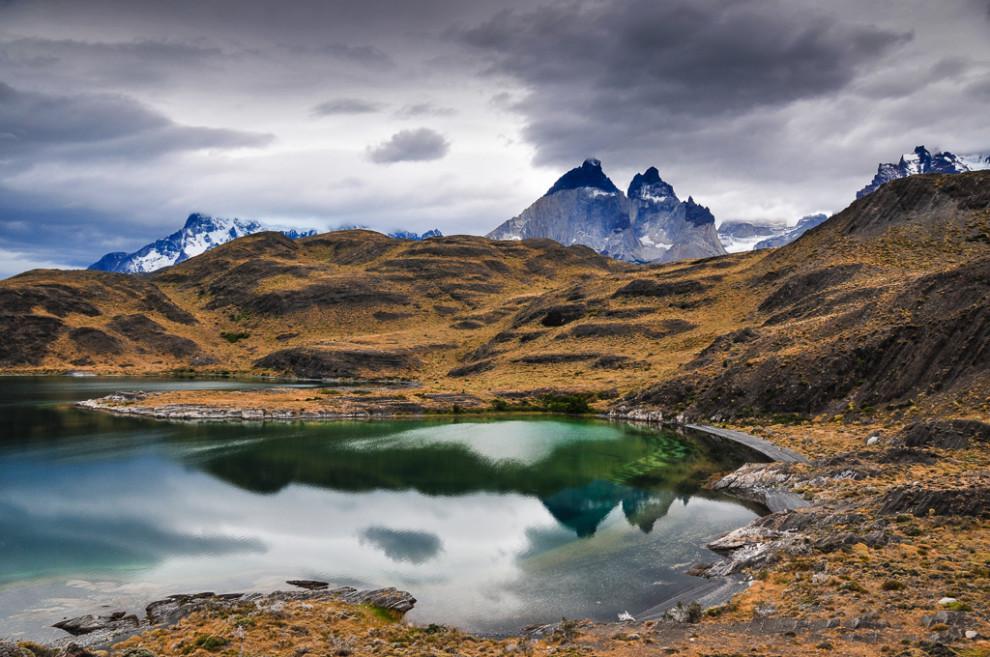 Patagonie-JN-22