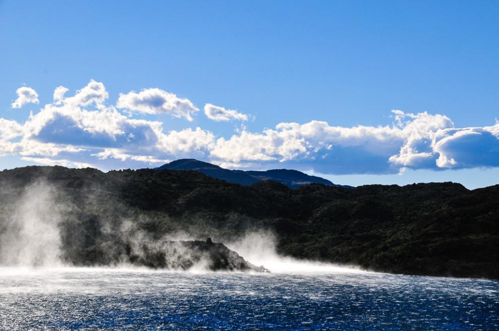 Patagonie-JN-24