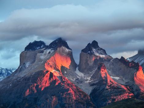 Patagonie-JN-28