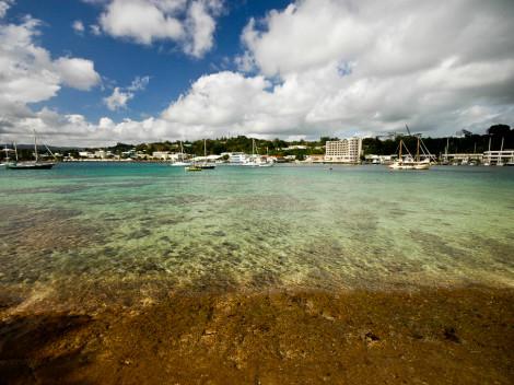 Vanuatu-JN-1