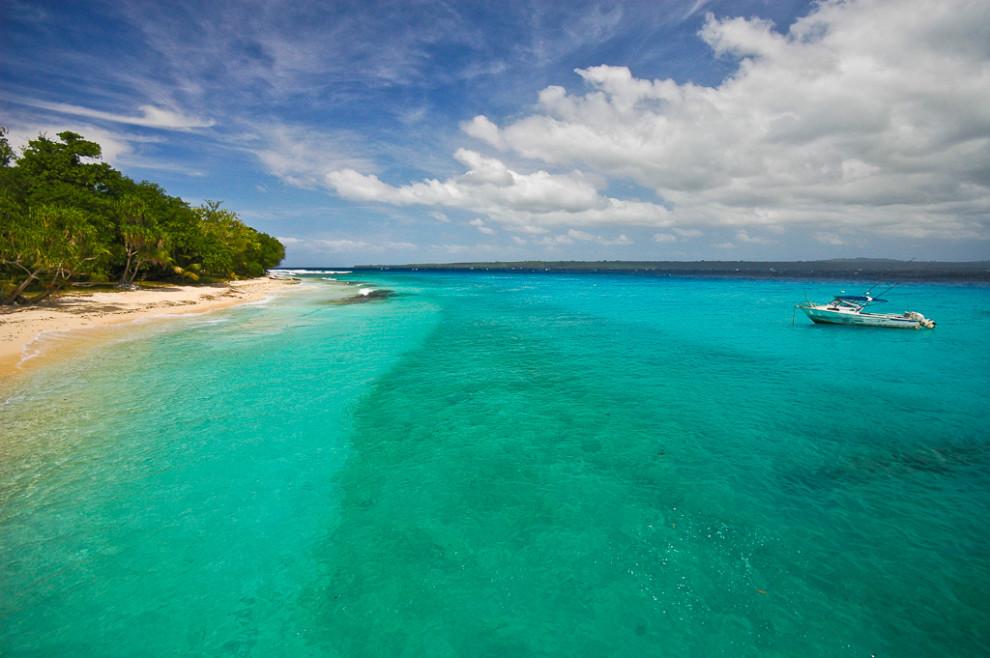 Vanuatu-JN-2