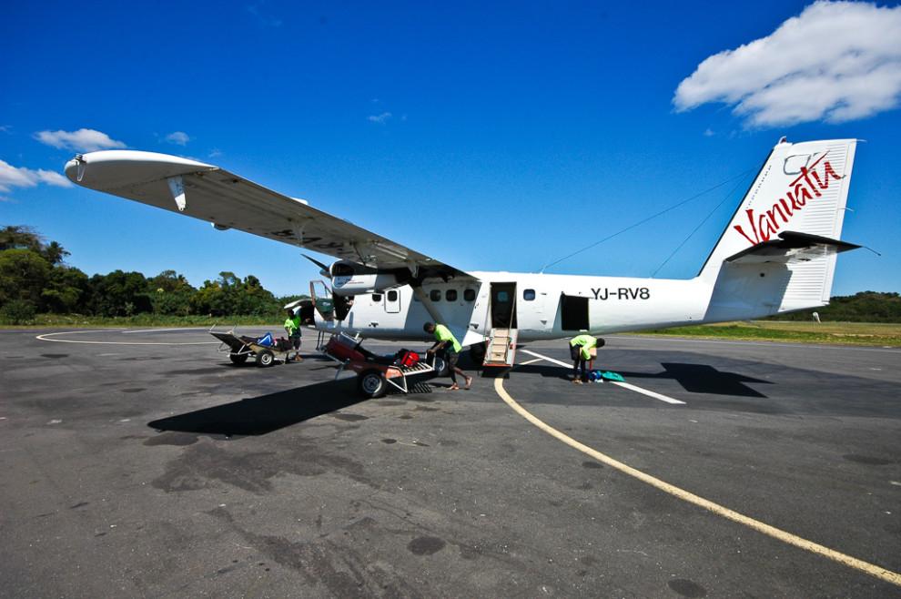 Vanuatu-JN-8