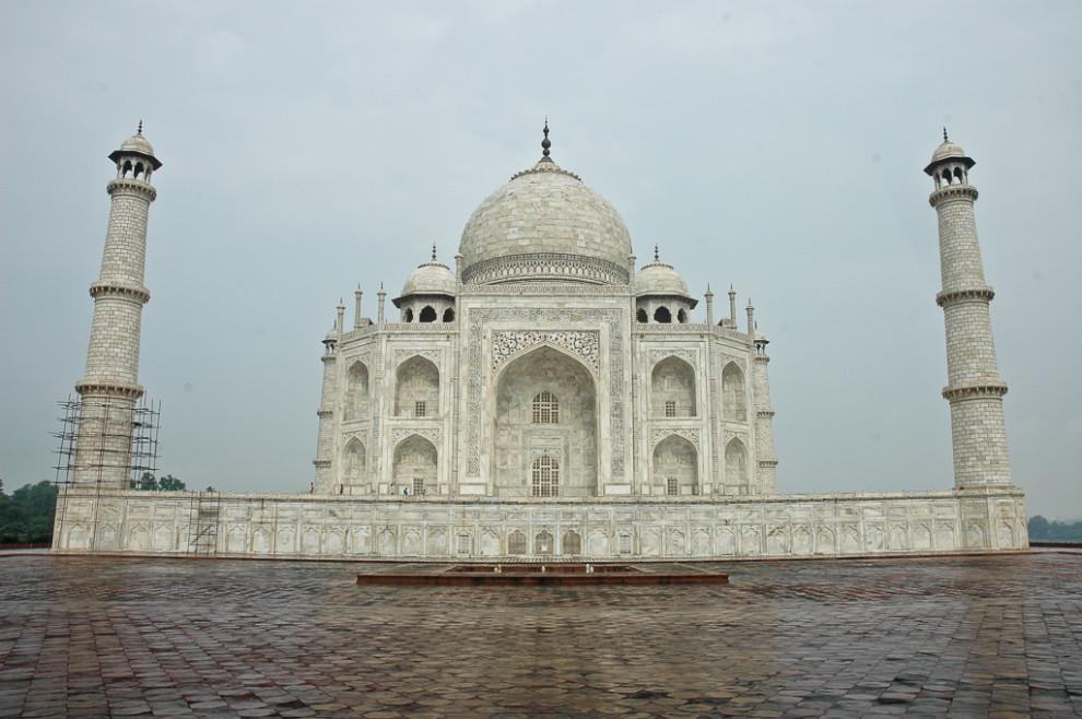 Inde-JN-23