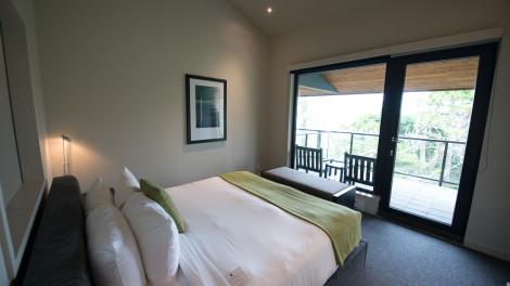 Black Rock Oceanfront Resort Ucluelet