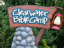 Clearwater Bible Camp