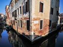 Venise-JN-1