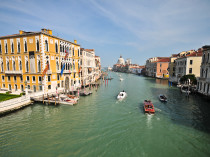 Venise-JN-2