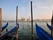 Venise-JN-3