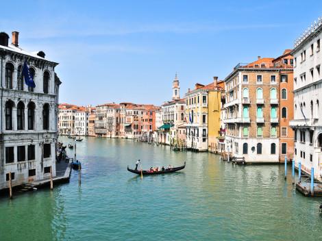Venise-JN-5