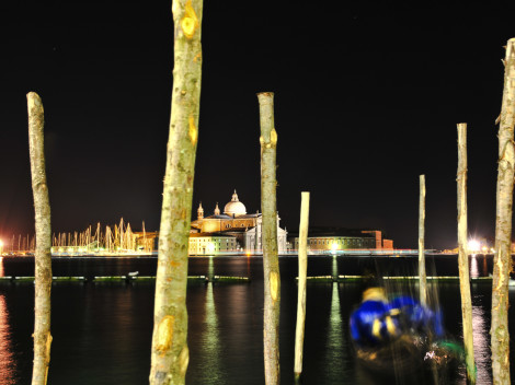 Venise-JN-8