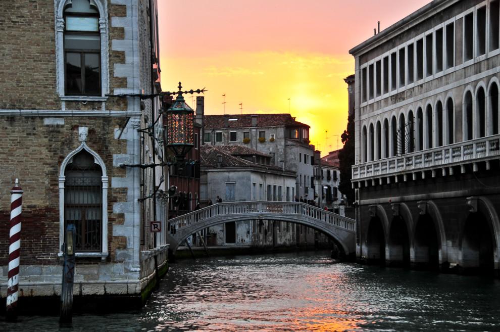 Venise-JN-9