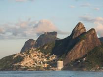 Brésil - Rio de Janeiro 2014-JN-1