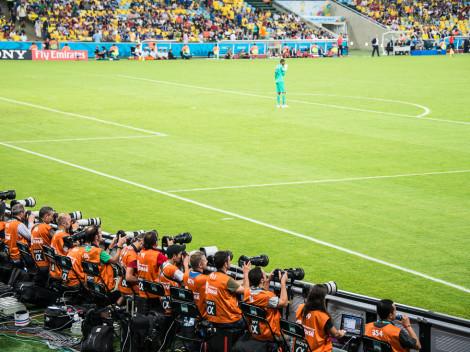 Brésil - Rio de Janeiro 2014-JN-16