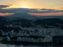 Brésil - Rio de Janeiro 2014-JN-5