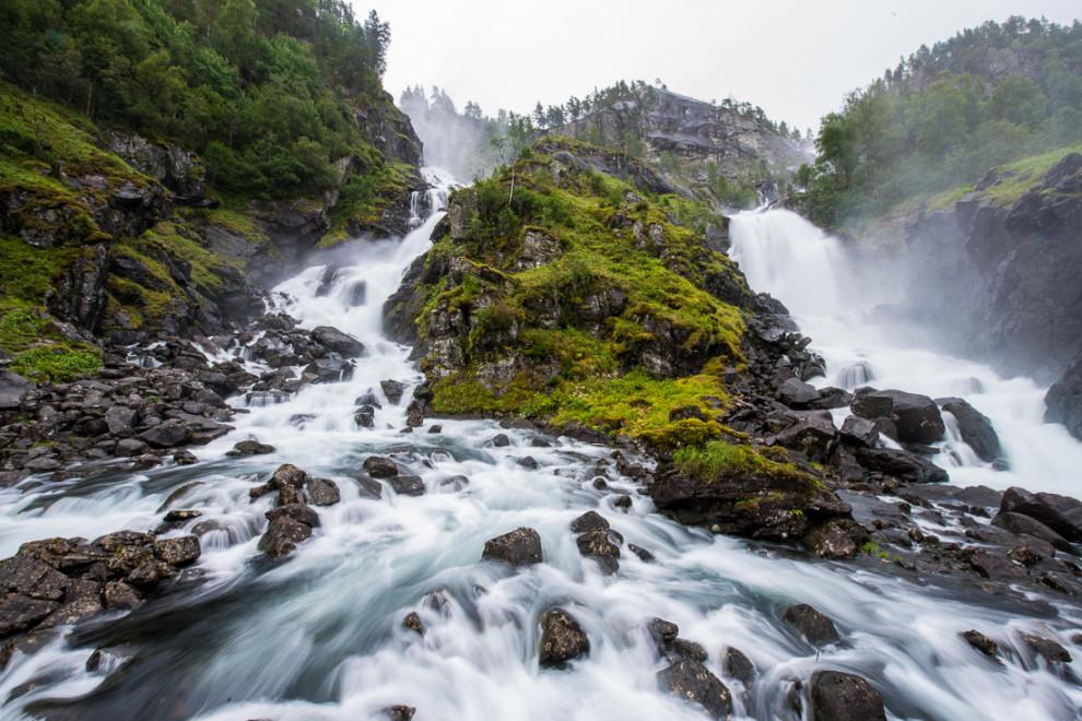 Norvège-Fjords-2014-JN-1