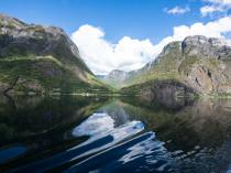 Norvège-Fjords-2014-JN-10