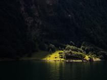 Norvège-Fjords-2014-JN-11