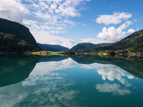 Norvège-Fjords-2014-JN-12