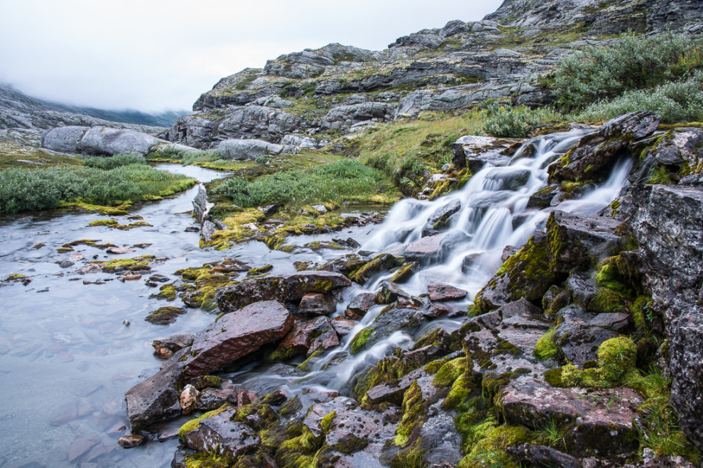 Norvège-Fjords-2014-JN-14
