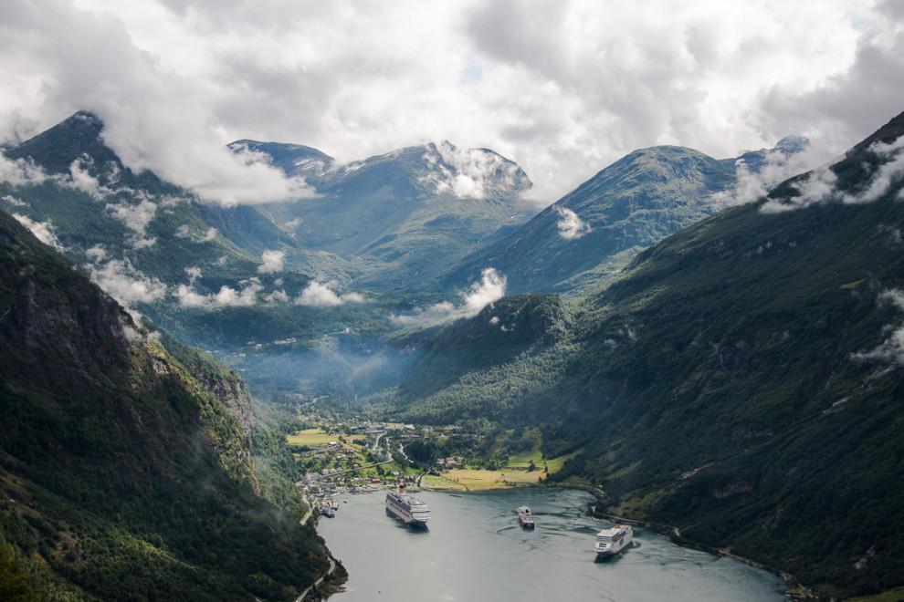 Norvège-Fjords-2014-JN-15