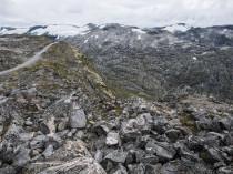 Norvège-Fjords-2014-JN-16