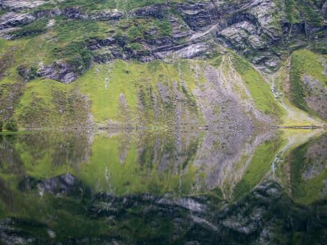 Norvège-Fjords-2014-JN-18