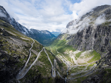 Norvège-Fjords-2014-JN-19